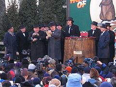Groundhogday2005.jpg